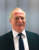 Tim Higgins's picture